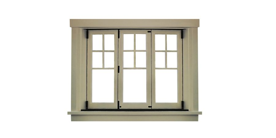 Window Bifold · Dutch Door  sc 1 st  Southland Windows Inc. & Summer Doors | Southland Windows u0026 Doors pezcame.com